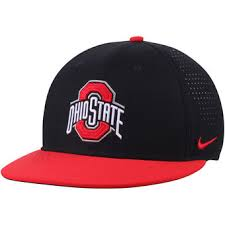 ohio state alumni hat ohio state hats osu caps ohio state buckeyes hat snapbacks cfp