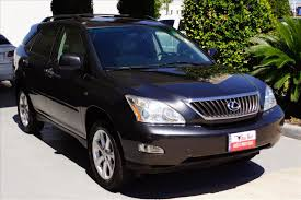 lexus rx 350 used sale dallas 2009 lexus rx suv in texas for sale 112 used cars from 9 772