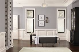 Home Interior Painting Ideas With Tips - Interior home painters