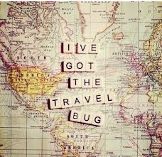 Travel travel pinterest wanderlust road trips and travel stuff