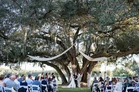 wedding venues in lakeland fl rocking h ranch southern weddings