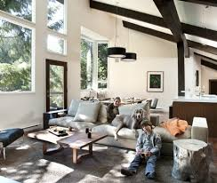 nature inspired living room nature inspired living room free house interior design ideas