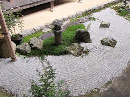 chapter 8 the courtyard garden japanese gardening