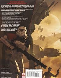 the essential guide to warfare star wars star wars essential