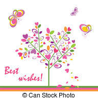 best wishes stock photo images 6 187 best wishes royalty free