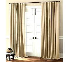 Curtains For Sliding Patio Doors Slider Curtains Sliding Doors Curtains Best Sliding Door Curtains