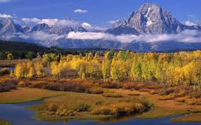 Wyoming national parks images Grand teton national park wyoming grand teton national park jpg