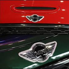 304 best girly car accessories for mini cooper clubman countryman