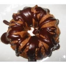 mocha cake v recipe allrecipes com