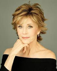 hairstyles for older women u2013 elegant and chic haircuts ideas