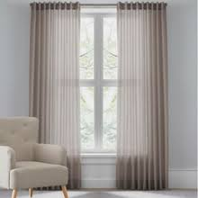 Curtains 240cm Drop Ready Made 250 Cm Drop Curtains Save When You Buy Curtains Online From Us