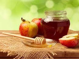rosh hashonna rosh hashanah 101 apples and honey beliefnet