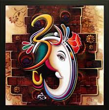 Bimago Fiori by Sa915g6260 1 Art Of Creations 1100x1100 Imaeav9rxnxdfbz2 Jpeg