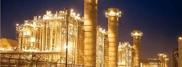 florida power light florida power light company shuts down cedar bay coal fired power