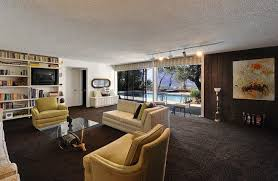 steve home interior homes steve mcqueen s former house is a timeless
