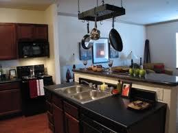 Kitchen Design Black Appliances Best 20 Kitchen Black Appliances Ideas On Pinterest Black