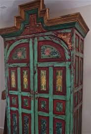 Mexican Rustic Bedroom Furniture Best 25 Mexican Furniture Ideas On Pinterest Mexican Chairs