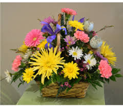 chesters flowers easter flowers delivery utica ny chester s flower shop and