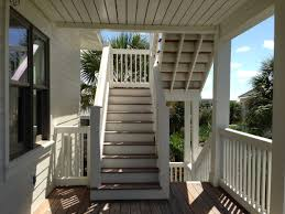 Small Three Story House Old Seagrove Homes Blog Old Seagrove Homes
