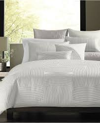Best Bedding Sets Reviews Eye Catching Hotel Collection Comforter Sets Brilliant The 25 Best