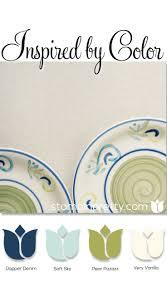Colour Color 39 Best Color Combinations Images On Pinterest Colors Colour