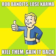 New Vegas Meme - fallout new vegas memes quickmeme