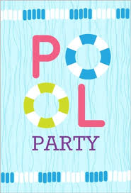 15th birthday party ideas 15 fun cool ways to celebrate turning 15