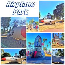 park place lexus mission viejo airplane park boysen park in anaheim places to take littles