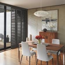 Hunter Douglas Window Treatments For Sliding Glass Doors - window accents u0026 flooring blinds shades shutters