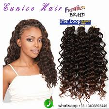 afro twist braid premium synthetic hairstyles for women over 50 10 inch freetress deep twist freetress premium synthetic hair