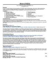 Qa Automation Engineer Resume Amazing Teamcenter Resume Contemporary Simple Resume Office