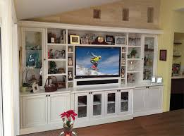 wall units modern entertainment centers classic and modern wall units for tv