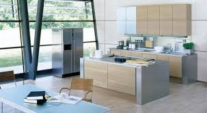 Modern German Kitchen Designs Modern German Kitchens From Poggenpohl Kitchens And Modern