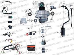 loncin atv wiring diagram 97 grand marquis wiring diagram