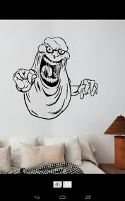 118 best birthday ideas for my son images on pinterest birthday slimer wall sticker removable vinyl decal ghostbusters movie art decorations for home living kids room bedroom office decor ideas continue to the product