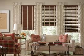 Wooden Curtains Blinds Blinds Custom Wood Blinds Amazon Prime Window Blinds Bali Today