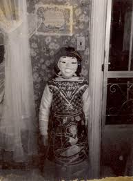 Judy Jetson Halloween Costume 35 Creepy Cool Vintage Halloween Costumes Team Jimmy Joe