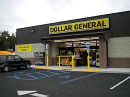 just opened new dollar store celebrating saturday in egg harbor