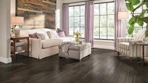 Laminate Flooring Ideas Photo Galleries Armstrong Flooring Residential