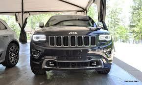 jeep tomahawk hellcat cherokee topic hub