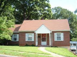 apartment home for rent in lynchburg va 1 bhk houses for rent in lynchburg city county va 38 rentals hotpads