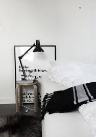 152 best work deco inspiration 152 best my home images on white and