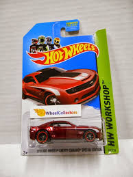 disney cars ferrari best motorcycle 2014 huge thanksgiving sale at wheel collectors