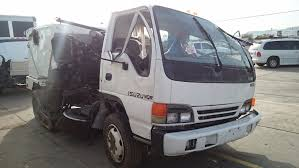 isuzu archives page 151 of 192 isuzu