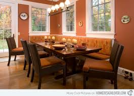 Fascinating Dining Room Tables For Small Spaces Home Design Lover - Dining room furniture for small spaces
