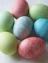371 best easter my egg images on pinterest easter crafts easter