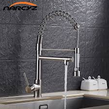 American Kitchens Faucet Buy Wholesale American Kitchens Faucet From China American