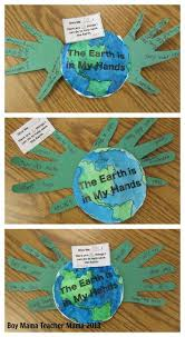 27 best earth day images on pinterest environment earth day