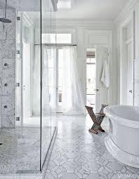 130 best tile envy images on pinterest bathroom ideas