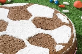 pochoir cuisine a imprimer gâteau ballon de alsa pour tous tous pour alsa